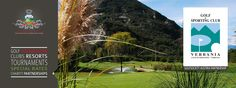 Golf Verbania Partner, Austria, Charity, Golf, Club, Sports, Hs Sports, Sport, Turtleneck