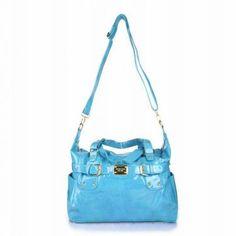 MICHAEL Michael Kors Gansevoort Medium Satchel Blue Michael Kors Sale, Handbags Michael Kors, Mk Handbags, Handbag Stores, Mk Bags, Clutch Wallet, Leather Crossbody Bag, Satchel, Girly Stuff