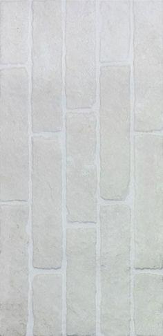 Dedeman Faianta baie / bucatarie Bela alba mata 25 x 50 cm - Dedicat planurilor tale
