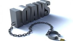 No Credit Check Loans, Loans For Bad Credit, Unsecured Loans, Get A Loan, Payday Loans, The Borrowers, Debt, Obama, Student