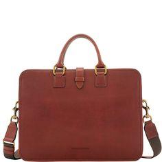 3c6c983bde070 Brooklyn Briefcase Dooney Bourke