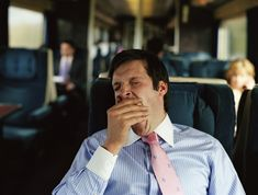 """This symptom happens in both types of narcolepsy. Excessive daytime sleepiness is presistent sleepiness regardless of the amount of sleep an individual gets at night. Sleepiness in narcolepsy can be more like a """"sleep attack"""" where an overwhelming sense of sleepiness comes on quickly and suddenly. #narcolepsy #daytimesleepiness #alwaystired Narcolepsy Symptoms, Chronic Fatigue Symptoms, Flu Like Symptoms, Chronic Fatigue Syndrome, Always Tired, Adrenal Health, Fibromyalgia, Disorders"""