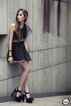FashionCoolture 30.12 (1)