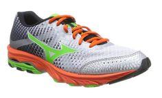 Tutte i migliori modelli di scarpe da running prodotti dalle migliori marche di calzature da corsa. #scarpe http://www.scarpeonline.org/scarpe-running/http://www.scarpeonline.org/scarpe-running/