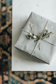4 Gift Wrapping Ideas for Each Person in Your Life –Wit & Delight