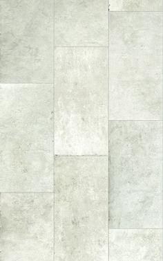 Tile on photo: La Roche, Blanc. For more tile info please log onto our website www.arabuild.ae