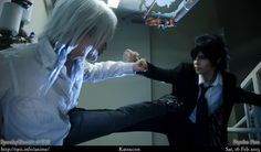 Psycho Pass - Makishima vs Kogami 9096.jpg (900×528)