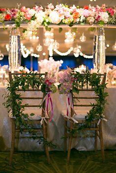 Wedding Decorators In Md On Pinterest Wedding Chair Signs Washington Dc Wedding And Maryland