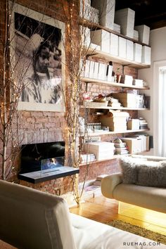 8 Misconceptions In Decorating That Might Be Holding You Back | Rue