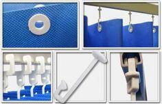 Afbeeldingsresultaat voor hanging system Hanging Posters