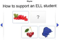 How to support an ELL student with your interactive whiteboard http://r.gynzy.com/a0a92734