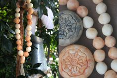 l'essence Natural Soap Beads, exquisite floral scent of jasmine and the earthy, woodsy notes of sandalwood.