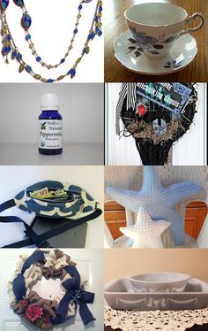 Monday morning and I'm Behind by Grandma G. on Etsy--Pinned with TreasuryPin.com