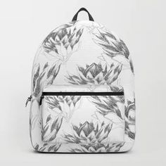 Apparel-bags by Nelléne - Art & Design