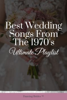 Mine and Jack's Wedding Wedding Songs: The Ultimate Playlist — Dancing Brides Wedding Invitatio Perfect Wedding Songs, Unique Wedding Songs, Wedding Songs Reception, Wedding Ideas To Make, Wedding First Dance, Funny Wedding Photos, First Dance Songs, Wedding Music, Unique Weddings