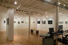 Gallery | Gallery Venue for Rent in Atlanta