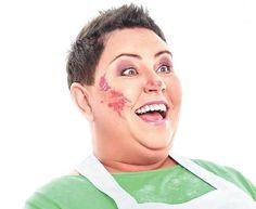 Dorota Wellman zastąpi Okrasę i Brodnickiego w reklamach Lidla (wideo) #contentmarketing #kuchnialidla #reklama #wideo