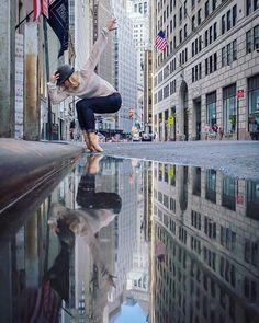 Omar Z. Robles (@omarzrobles) • Instagram photos and videos, #Ballet_beautie #sur_les_pointes *Ballet_beautie, sur les pointes !*