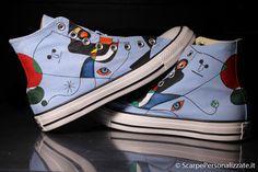 Converse Chuck Taylor High, Converse High, High Top Sneakers, Chuck Taylors High Top, Superga, Dr. Martens, Designer Shoes, All Star, High Tops