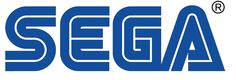 Google-Ergebnis für http://3.bp.blogspot.com/-hxBmPsH_fns/TelNrtjxRpI/AAAAAAAAI1w/MRGm-BswgZI/s1600/SEGA_logo.JPG