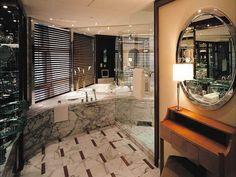 Best Tiles For Small Bathrooms - http://apokat.xyz/093949/best-tiles-for-small-bathrooms/3041/