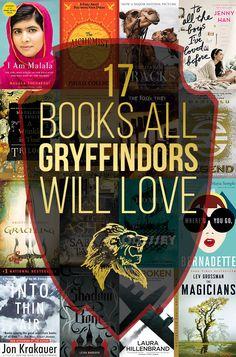Daring, nerve, chivalry, books.