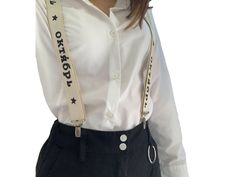 Premium Unisex Suspenders , Adult Suspenders, Suspenders For Women, Adjustable Suspenders, Gifts for Him, Mens Accessories Suspenders For Women, Gifts For Him, Vintage Items, Bomber Jacket, Vintage Fashion, Unisex, Accessories, Beautiful, Style