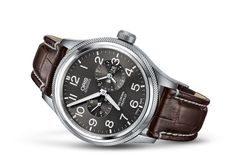 http://www.essentialstyleformen.com/style/timepiecs/timepieces-oris-big-crown-propilot-worldtimer/