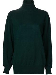 DEMYLEE NEW YORK 'Jaclyn' Sweater