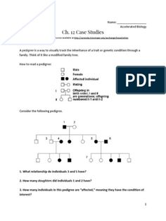 inquiry into genetic disorders  case studies Enhancement Pills, Genetics, Case Study, Disorders, Manual, Textbook