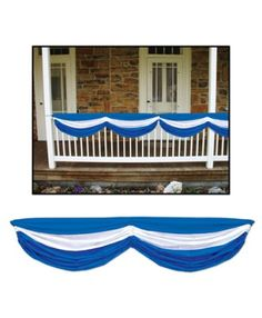 Image detail for -Oktoberfest Fabric Bunting Party Decoration
