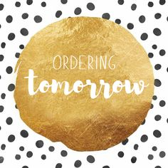 It's been a long time coming. T minus 7 hours before it's officially the weekend. Body Shop At Home, The Body Shop, Long Lasting Lip Color, Kiss Proof, Pure Romance, Color Street, Beauty Bar, Up Girl, Younique