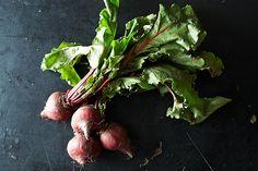 The Best Ways to Prep + Cook Beets