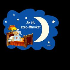 Holidays And Events, Good Night, Snoopy, Album, Face, Fictional Characters, Nighty Night, The Face, Fantasy Characters
