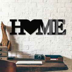 Lettere decorative 3D - Acquista le lettere decorative 3D nel negozio online Wall Art | wall-art.it