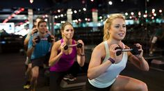 5 Best Activity Trackers You Can Buy Right Now