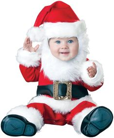 Home & Garden Self-Conscious Brand New Deluxe Father Baby Christmas Hat Xmas Santa Snowman Deer Fancy Dress Costume Gift Idea