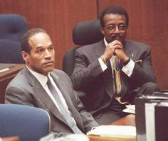 Lessons from the OJ Simpson Trial Debacles