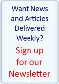 PediaStaff Resources - Wait...For...It..- Feeding Therapy: The Power of Waiting - featured May 24, 2011