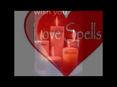 +27784002267 GET BACK LOST LOVER TRADITIONAL LOVE SPELL CASTER IN MASSAC...