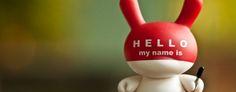 5 consejos para encontrar el nombre perfecto para tu empresa