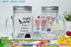 Drinking Jar County Fair Tutup Stainless 7503 WA 089526045767 #drinkingjarunik #drinkingjarmurah #drinkingjarelegan #drinkingjarkaca #souvenirunik #souvenirmurah #souvenirpernikahan #souvenirlucu #DrinkingJar #HargaJar #souvenirPernikahan #contohundanganPernikahan