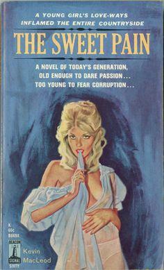 Beacon Books B669X 1963