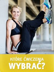 Profesjonalny trening dla kobiet w Warszawie - Trenerka.info - Twój osobisty trener, instruktor fitness Warszawa