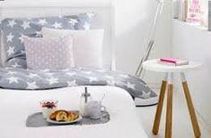 Beste afbeeldingen van tienerkamers in bedroom decor