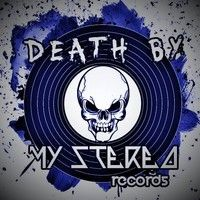 Rollin by DeathByMyStereo on SoundCloud