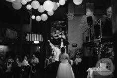 Wedding Photos, Concert, Marriage Pictures, Wedding Shot, Recital, Festivals, Wedding Pictures