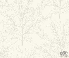 Wallquest Tapeta winylowa BW22407 • Tapetuj.pl
