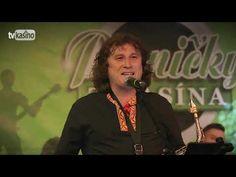 Bonita: Javorinka šedivá - YouTube Blues, Youtube, Pretty, Youtube Movies