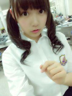 乃木坂46 (nogizaka46)  Nakamoto Himeka (中元 日芽香)
